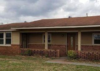 Casa en Remate en Trinity 35673 COUNTY ROAD 319 - Identificador: 4255124706
