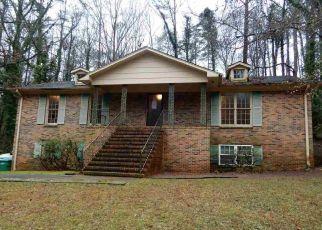Casa en Remate en Sylacauga 35150 PRIMROSE PATH - Identificador: 4255125578