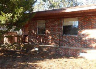 Casa en Remate en Gadsden 35903 EARL DR - Identificador: 4255128646