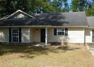 Casa en Remate en Savannah 31405 SANDLEWOOD DR - Identificador: 4255141342