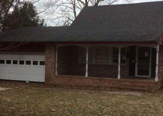 Casa en Remate en Marion 29571 ALLEN DR - Identificador: 4255143532