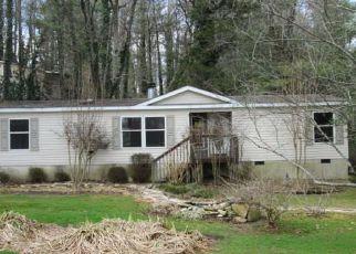 Casa en Remate en Hendersonville 28792 HOWARD GAP RD - Identificador: 4255147920