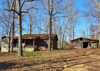 Casa en Remate en Jackson 30233 THOMAS FERRY RD - Identificador: 4255160168