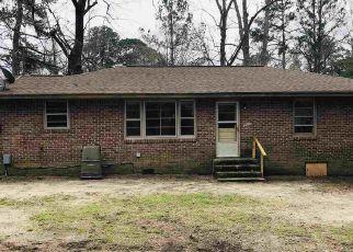 Casa en Remate en Sumter 29150 BALDWIN DR - Identificador: 4255161939