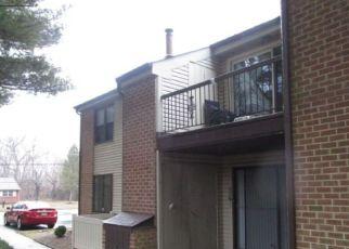 Casa en Remate en Beverly 08010 MOUNT HOLLY RD - Identificador: 4255170243