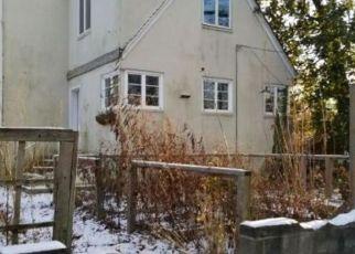 Casa en Remate en Bordentown 08505 OLIVER ST - Identificador: 4255178124