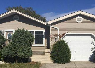Casa en Remate en Brigantine 08203 QUIMET RD - Identificador: 4255218425