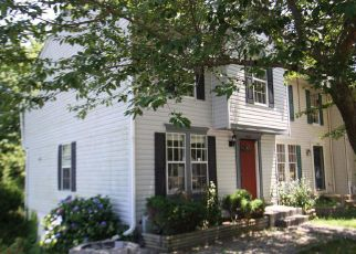 Casa en Remate en North Beach 20714 CHESAPEAKE LIGHTHOUSE DR - Identificador: 4255226306