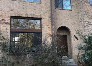 Casa en Remate en Springfield 22152 SHERIDAN FARMS CT - Identificador: 4255228950