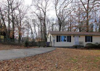 Casa en Remate en Bryans Road 20616 CAPORALETTI DR - Identificador: 4255232441