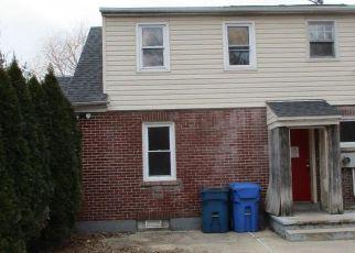 Casa en Remate en Doylestown 18902 POINT PLEASANT PIKE - Identificador: 4255247331
