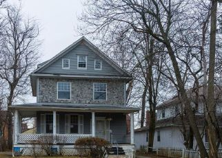 Casa en Remate en Baltimore 21215 W COLD SPRING LN - Identificador: 4255248201