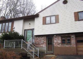 Casa en Remate en East Lyme 06333 ALSCOT DR - Identificador: 4255267930