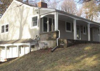 Casa en Remate en Warwick 10990 OVERLOOK DR - Identificador: 4255269223