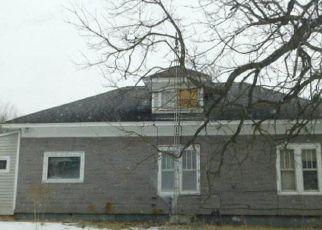 Casa en Remate en Fonda 12068 STATE HIGHWAY 334 - Identificador: 4255273615