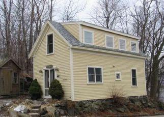 Casa en Remate en Gloucester 01930 WASHINGTON ST - Identificador: 4255276233