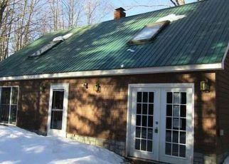 Casa en Remate en Charleston 04422 MAIN RD - Identificador: 4255277998