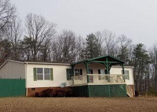 Casa en Remate en Moneta 24121 DIAMOND HILL RD - Identificador: 4255298577