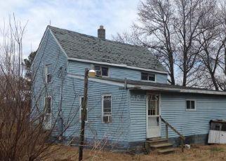 Casa en Remate en Westover 21871 GREENHILL LN - Identificador: 4255303387