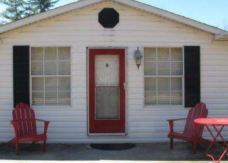 Casa en Remate en Monroe 24574 CHEATHAM RD - Identificador: 4255304717
