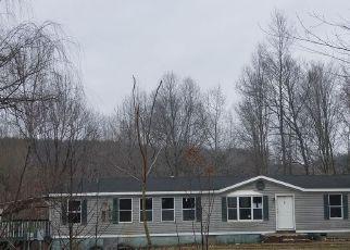 Casa en Remate en Lynchburg 24504 MOUNT ATHOS RD - Identificador: 4255316533