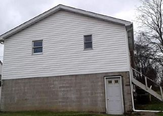 Casa en Remate en Eighty Four 15330 MANCHA ST - Identificador: 4255317411