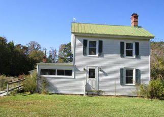 Casa en Remate en Mathews 23109 HOLLY POINT RD - Identificador: 4255325288