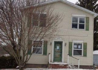 Casa en Remate en Indiana 15701 GRANDVIEW AVE - Identificador: 4255331422