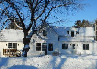 Casa en Remate en Clear Lake 54005 3RD ST - Identificador: 4255342820