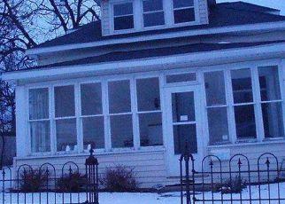Casa en Remate en Chippewa Falls 54729 W SPRUCE ST - Identificador: 4255343240