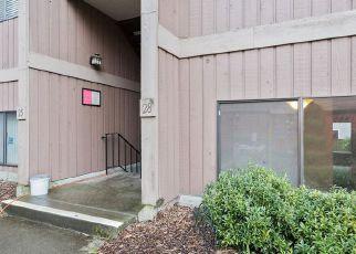 Casa en Remate en Seattle 98148 AMBAUM BLVD S - Identificador: 4255349376