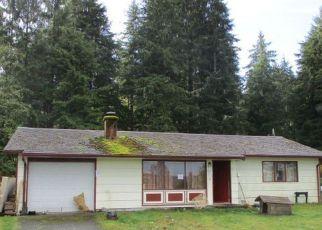 Casa en Remate en Sekiu 98381 VISTA DR - Identificador: 4255350251