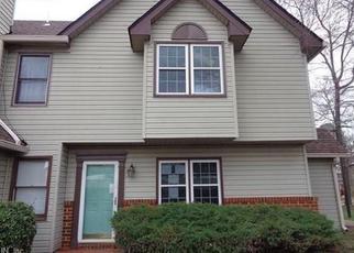 Casa en Remate en Hampton 23666 TAMARISK QUAY - Identificador: 4255365141
