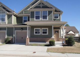 Casa en Remate en Suffolk 23434 CRAFTSMAN CIR - Identificador: 4255369978