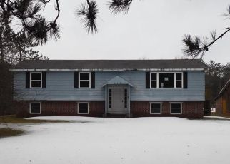 Casa en Remate en Harrisville 13648 HANDS FLAT RD - Identificador: 4255370855