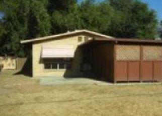 Casa en Remate en Ogden 84404 JEFFERSON AVE - Identificador: 4255371723