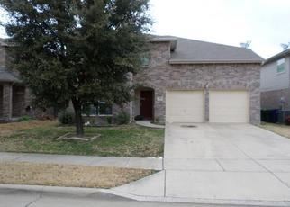 Casa en Remate en Little Elm 75068 CONDOR DR - Identificador: 4255380474