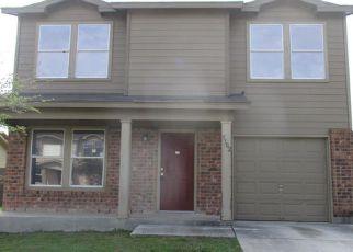 Casa en Remate en San Antonio 78228 HAREFIELD DR - Identificador: 4255386609