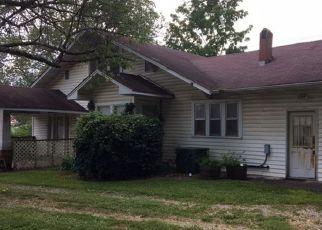 Casa en Remate en Charleston 37310 CASS ST NE - Identificador: 4255391875