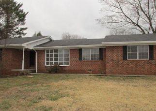 Casa en Remate en Pikeville 37367 CRESTLAND RD - Identificador: 4255402371