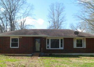 Casa en Remate en Joelton 37080 BINKLEY RD - Identificador: 4255403243