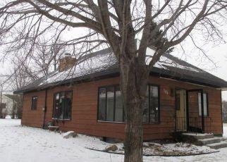 Casa en Remate en Colton 57018 E 3RD ST - Identificador: 4255405885