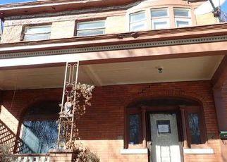 Casa en Remate en Pittsburgh 15221 HAMPTON AVE - Identificador: 4255412445