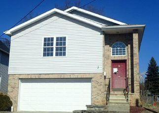 Casa en Remate en Scranton 18508 CHARLES ST - Identificador: 4255425140