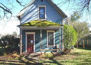 Casa en Remate en Monmouth 97361 KNOX ST N - Identificador: 4255427334