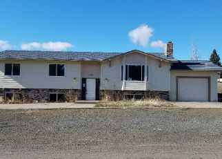 Casa en Remate en Dufur 97021 N CHURCH ST - Identificador: 4255430852