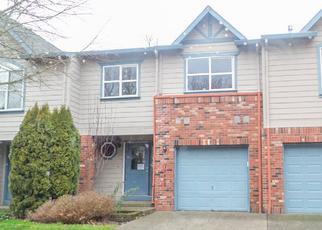 Casa en Remate en Sherwood 97140 SW HEATHERWOOD LN - Identificador: 4255432599