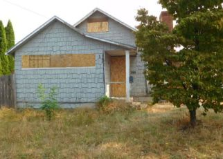 Casa en Remate en Saint Helens 97051 N 6TH ST - Identificador: 4255436988