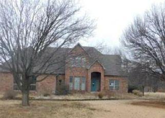 Casa en Remate en Edmond 73025 COPPER OAKS DR - Identificador: 4255446162