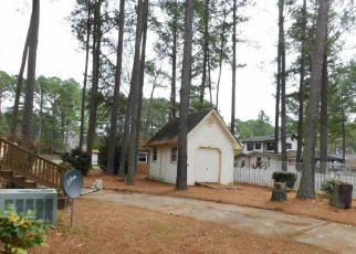 Casa en Remate en Smithfield 27577 ALPINE CT - Identificador: 4255491727